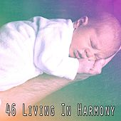 46 Living In Harmony de Lullaby Land