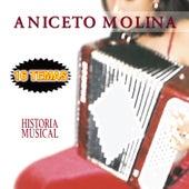 16 Temas Historia Musical de Aniceto Molina