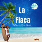 La Flaca by Francesco Digilio