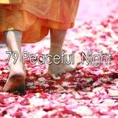 79 Peaceful Night de Meditation Awareness