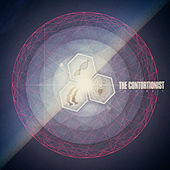 Intrinsic (Deluxe Edition) by The Contortionist