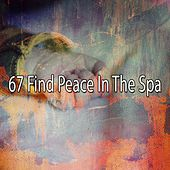 67 Find Peace in the Spa de Rockabye Lullaby