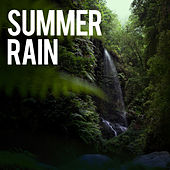 Summer Rain by Rain Sounds (2)