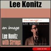 An Image: Lee Konitz with Strings (Album of 1958) de Lee Konitz