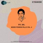 Mixed Poison Pills, Vol. 2 de Various Artists