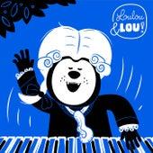 Rymowanki Dla Dzieci Maestro Mozy (Piano) de Muzyka Klasyczna Maestro Mozy