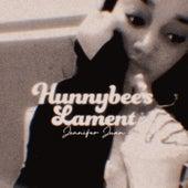 Hunnybee's Lament by Jennifer Juan