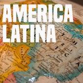 America Latina (The Best Selection Bossa Nova America Latina) de Various Artists