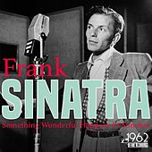Something Wonderful Happens in Summer von Frank Sinatra
