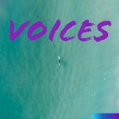 Voices von Gerard