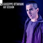 GO! Session by Giuseppe Ottaviani