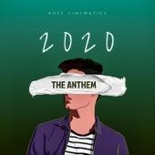 2020 The Anthem by Hope Cinematics