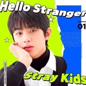 POP OUT BOY! Part.1 von Stray Kids
