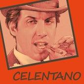 Celentano di Adriano Celentano