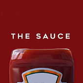 The Sauce de Various Artists