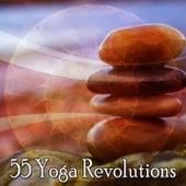 55 Yoga Revolutions de Deep Sleep Meditation