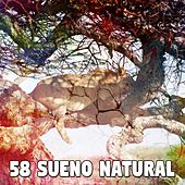 58 Sueno Natural by Ocean Sounds Collection (1)