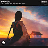 Get You Home (Extended Mix) de Quintino