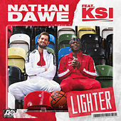 Lighter (feat. KSI) by Nathan Dawe