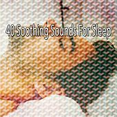 40 Soothing Sounds for Sle - EP de Ocean Sound