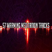 57 Warming Meditation Tracks by Meditation (1)