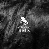 GAUCHO (REMIX) von Gianni Suave