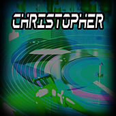 Advanced by Christopher
