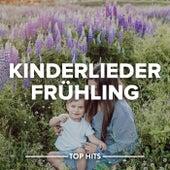 Kinderlieder Frühling von Various Artists