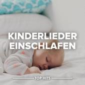 Kinderlieder Einschlafen von Various Artists