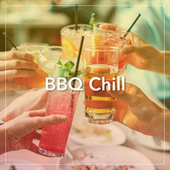 BBQ Chill de Various Artists