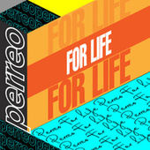 Perreo for Life von Various Artists