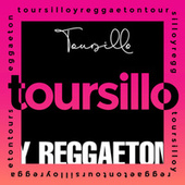 Toursillo y Reggaeton de Various Artists