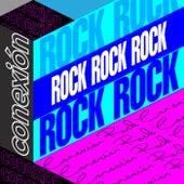 Conexión Rock de Various Artists