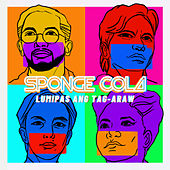Lumipas Ang Tag-araw by Sponge Cola