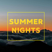 Summer Nights de Various Artists