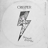 Poisoned Heart by Creeper