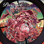Money Shot: Your Re-Load by Puscifer