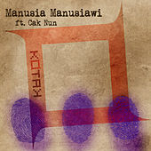 Manusia Manusiawi (feat. Cak Nun) by Kotak