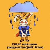 Kindergarten (BUNT. Remix) de Chloe Moriondo