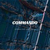 Commando (feat. Silva) (Remix) by 2strange