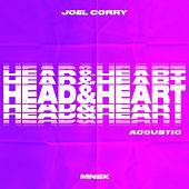 Head & Heart (feat. MNEK) (Acoustic) by Joel Corry