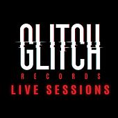 Glitch, Vol. 1 (Live Sessions) by Manivi, Natalee, Weird Fishes