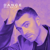 DANCE by Sam Smith