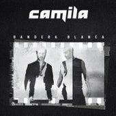 Bandera Blanca de Camila
