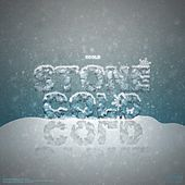 Stone Cold by Ccold