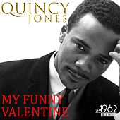 My Funny Valentine de Quincy Jones