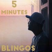 5 Minutes de Blingos