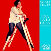 Tra La La La La (The Happy One) von Sylvia Telles