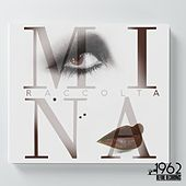 Raccolta (Le più belle canzoni di Mina) di Mina