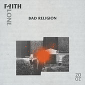 Faith Alone 2020 von Bad Religion